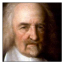 Thomas Hobbes